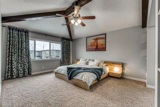 Photo 19: 34 Aspenshire Place SW in Calgary: Aspen Woods Detached for sale : MLS®# A1044569