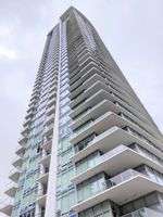 """Main Photo: 3602 1788 GILMORE Avenue in Burnaby: Brentwood Park Condo for sale in """"ESCALA"""" (Burnaby North)  : MLS®# R2576014"""