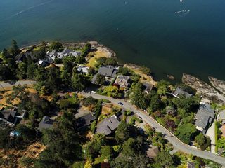 Photo 36: 2776 SEA VIEW Rd in : SE Ten Mile Point House for sale (Saanich East)  : MLS®# 845381