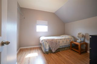 Photo 31: 135 2nd Street in Oakville: House for sale : MLS®# 202114632