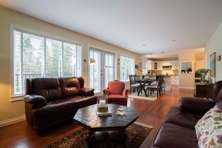 Photo 17: 4644 Berbers Dr in : PQ Bowser/Deep Bay House for sale (Parksville/Qualicum)  : MLS®# 863784