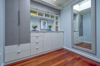 """Photo 17: 404 2161 W 12TH Avenue in Vancouver: Kitsilano Condo for sale in """"THE CARLINGS"""" (Vancouver West)  : MLS®# R2502485"""