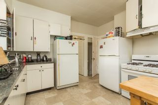 Photo 2: 1440 E 1 Avenue in Vancouver: Grandview Woodland House for sale (Vancouver East)  : MLS®# R2533785