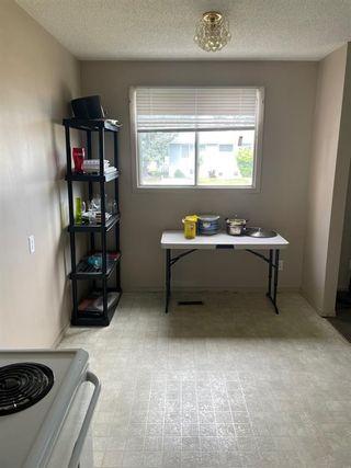 Photo 3: For Sale: 27 Lafayette Boulevard W, Lethbridge, T1K 3Y4 - A1141070