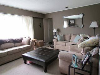 Photo 3: 33495 HOLLAND AVE in ABBOTSFORD: Central Abbotsford House for rent (Abbotsford)