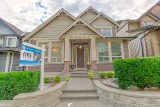 Photo 35: 1394 COAST MERIDIAN ROAD in Coquitlam: Burke Mountain House for sale : MLS®# R2471279