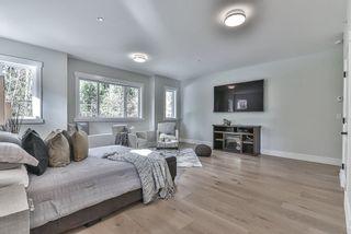 "Photo 31: 25928 128 Avenue in Maple Ridge: Websters Corners House for sale in ""WEBSTERS CORNER"" : MLS®# R2556107"