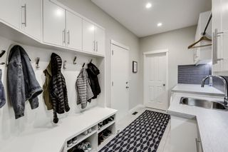 Photo 30: 279 Discovery Ridge Way SW in Calgary: Discovery Ridge Detached for sale : MLS®# A1063081
