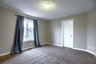 Photo 18: 40 THOROUGHBRED Boulevard: Cochrane Detached for sale : MLS®# A1027214