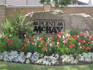 Photo 40: 3905 POINT MCKAY Road NW in Calgary: Point McKay Row/Townhouse for sale : MLS®# C4279923
