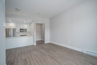 """Photo 7: 4412 2180 KELLY Avenue in Port Coquitlam: Central Pt Coquitlam Condo for sale in """"MONTROSE SQUARE"""" : MLS®# R2613383"""