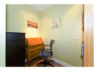 """Photo 9: 302 3218 ONTARIO Street in Vancouver: Main Condo for sale in """"TRENDY MAIN"""" (Vancouver East)  : MLS®# V897888"""