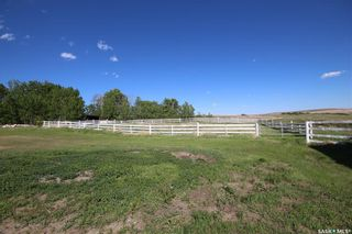 Photo 45: Lazy Ranch Acreage in Battle River: Residential for sale (Battle River Rm No. 438)  : MLS®# SK857191