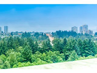 Photo 17: # 1804 6833 STATION HILL DR in Burnaby: South Slope Condo for sale (Burnaby South)  : MLS®# V1136546