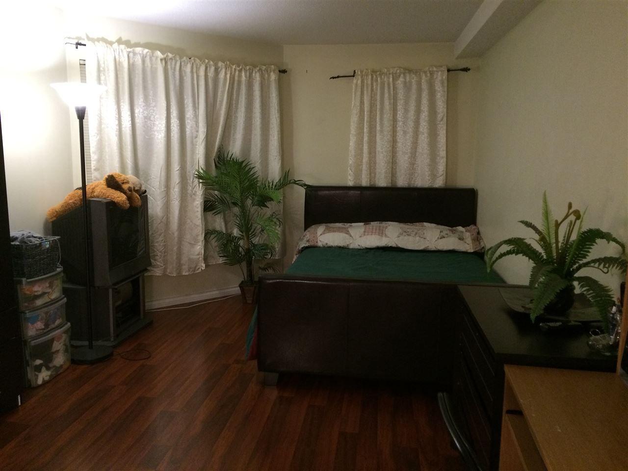 Photo 13: Photos: 106 15150 108TH AVENUE in Surrey: Bolivar Heights Condo for sale (North Surrey)  : MLS®# R2148396