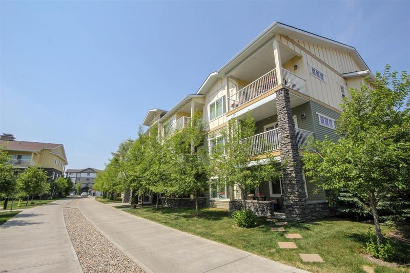FEATURED LISTING: 2101 - 4 KINGSLAND Close Southeast Airdrie