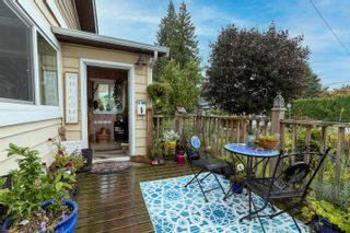 Photo 3: 9653 MCNAUGHT Road in Chilliwack: Chilliwack E Young-Yale House for sale : MLS®# R2617179