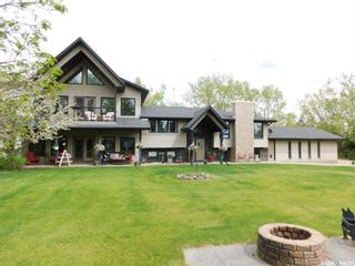 Photo 5: Edenwold RM No. 158 in Edenwold: Residential for sale (Edenwold Rm No. 158)  : MLS®# SK858371