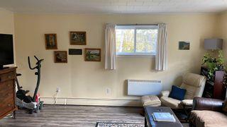 Photo 15: 132 Almont Avenue in New Glasgow: 106-New Glasgow, Stellarton Residential for sale (Northern Region)  : MLS®# 202111949