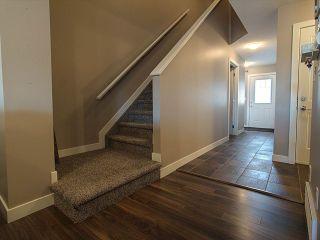 Photo 13: 10516 99 Street: Morinville House Half Duplex for sale : MLS®# E4225872