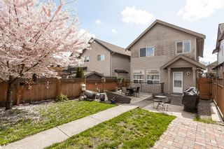 """Photo 10: 19479 66A Avenue in Surrey: Clayton House for sale in """"Copper Creek"""" (Cloverdale)  : MLS®# R2355911"""