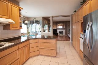 Photo 8: 1406 PLANETREE Court in Coquitlam: Westwood Plateau House for sale : MLS®# R2397986