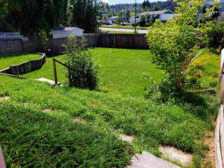 Photo 9: 4283 MERTON Crescent in Prince George: Lakewood House for sale (PG City West (Zone 71))  : MLS®# R2483920