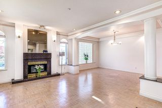 Photo 5: 700 W 62ND Avenue in Vancouver: Marpole House for sale (Vancouver West)  : MLS®# R2602224