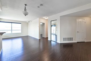 Photo 15: 1405 683 10 Street SW in Calgary: Downtown West End Apartment for sale : MLS®# A1098081