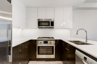 Photo 5: 218 305 18 Avenue SW in Calgary: Mission Apartment for sale : MLS®# A1095821