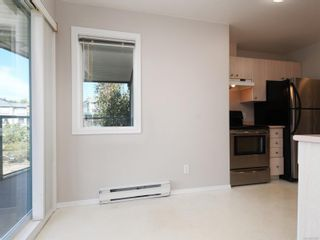 Photo 9: 302 898 Vernon Ave in Saanich: SE Swan Lake Condo for sale (Saanich East)  : MLS®# 853897