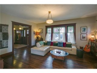 Photo 29: 442 E KEITH Road in North Vancouver: Central Lonsdale House for sale : MLS®# V991469