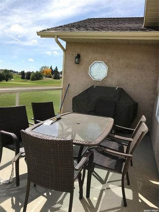 Photo 33: 1412 Elmwood Place in Swift Current: North Hill Residential for sale : MLS®# SK762301
