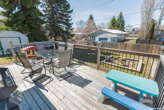 Photo 30: 275 Browning Street in Southey: Residential for sale : MLS®# SK852175