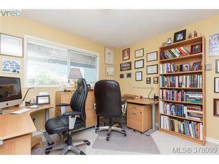 Photo 15: 926 Mesher Pl in VICTORIA: Es Kinsmen Park House for sale (Esquimalt)  : MLS®# 758950