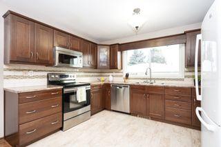 Photo 6: 585 Elmhurst Road in Winnipeg: Charleswood House for sale (1G)  : MLS®# 1831563