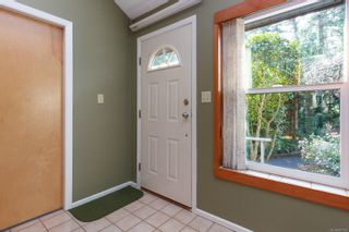Photo 4: 7031B Brentwood Dr in : CS Brentwood Bay House for sale (Central Saanich)  : MLS®# 867501