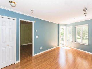 Photo 2: 209 12155 75A Avenue in Surrey: West Newton Condo for sale : MLS®# R2085068