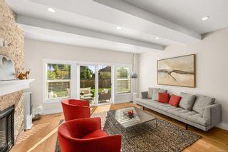 Photo 8: 1035 Roslyn Rd in : OB South Oak Bay House for sale (Oak Bay)  : MLS®# 855096