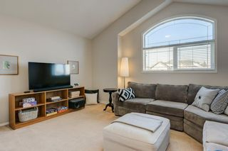 Photo 13: 32 Discovery Ridge Court SW in Calgary: Discovery Ridge Detached for sale : MLS®# A1088419