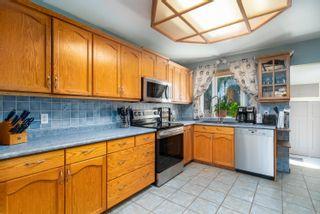 Photo 12: 11143 40 Avenue in Edmonton: Zone 16 House for sale : MLS®# E4255339