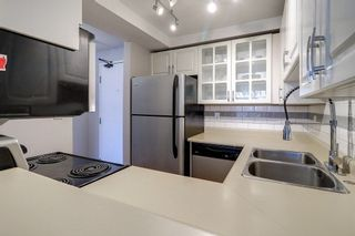 "Photo 4: 317 7751 MINORU Boulevard in Richmond: Brighouse South Condo for sale in ""CANTERBURY COURT"" : MLS®# R2218590"