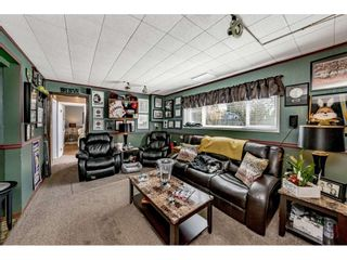 """Photo 26: 4011 206A Street in Langley: Brookswood Langley House for sale in """"Brookswood"""" : MLS®# R2564652"""