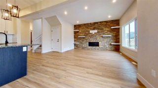 Photo 11: 3 Evermore Crescent: St. Albert House for sale : MLS®# E4215834