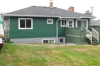 Photo 8: 3009 11TH Ave in : PA Port Alberni House for sale (Port Alberni)  : MLS®# 855977