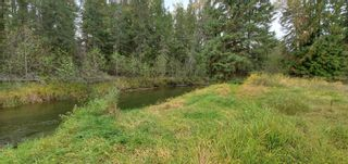 Photo 28: 789 Shuswap River Drive, in Lumby: House for sale : MLS®# 10240114