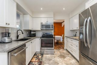 Photo 12: 11670 BONSON Road in Pitt Meadows: South Meadows House for sale : MLS®# R2594010