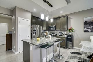 Photo 11: 9451 227 Street in Edmonton: Zone 58 House for sale : MLS®# E4225254