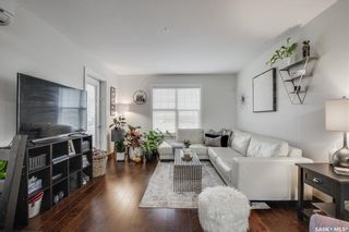 Photo 9: 201 120 Phelps Way in Saskatoon: Rosewood Residential for sale : MLS®# SK873617