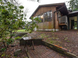Photo 40: 4808 Alton Pl in COURTENAY: CV Courtenay East House for sale (Comox Valley)  : MLS®# 803275